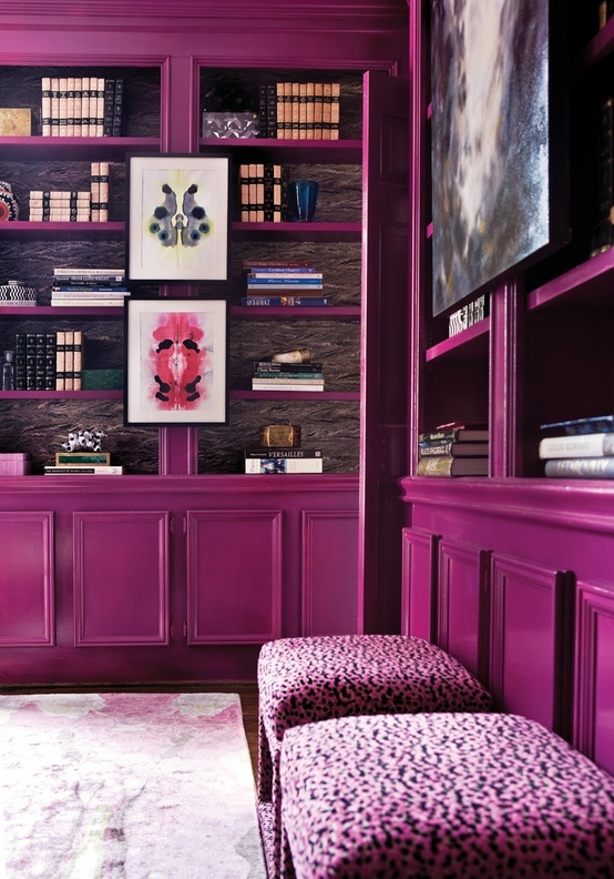 plum painted furniture, purple furniture ideas, purple cabinetry, how to paint cabinetry, cabinetry ideas