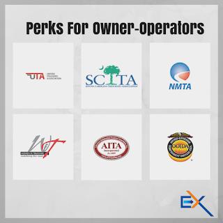 ExpressTruckTax Partners