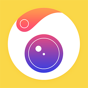 Download Camera360 Apk - Photo Editor v8.8.1 build 8810 [Mod] [Unlock] [Terbaru]