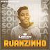 Ruanzinho - Sou Favela - Ramon CDs Oficial