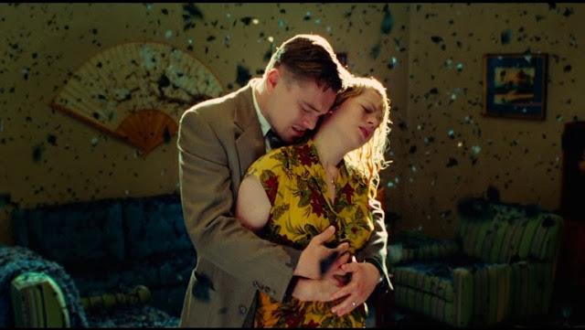 Image Result For Review Film Shutter