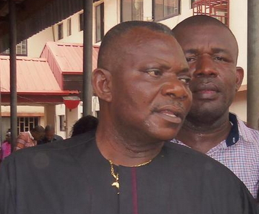 onitsha pdp house rep sacked