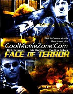 Face of Terror (2004)