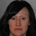 Olean woman charged with DWI, drug possession in Allegany