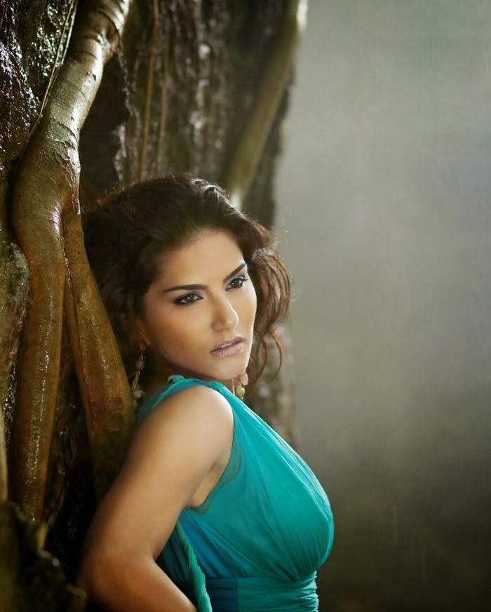 Sunny Leone Hot Photos From Jackpot Movie  Beautiful Bollywood And Hollywood Wallpapers-8258