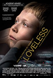 Watch Loveless Online Free 2017 Putlocker