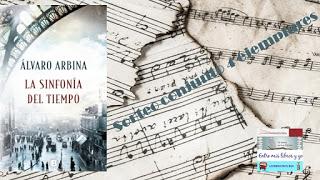 https://www.delectoralector.com/2018/03/sorteo-conjunto-la-sinfonia-del-tiempo.html