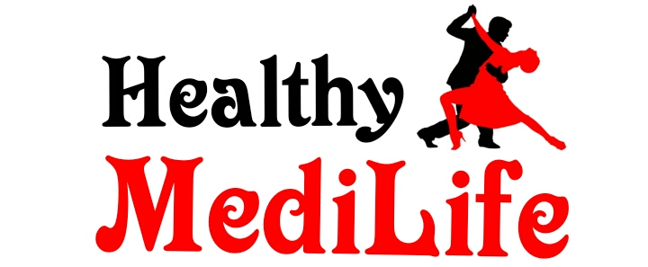 Healthy Medilife