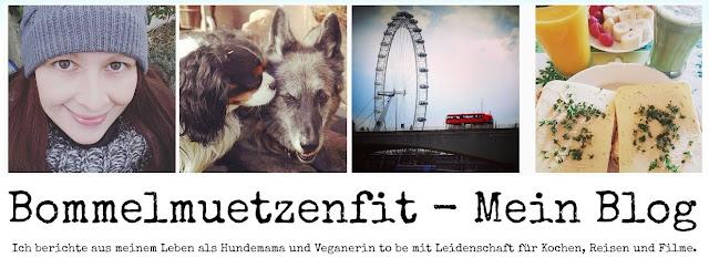 http://bommelmuetzenfit.blogspot.de/