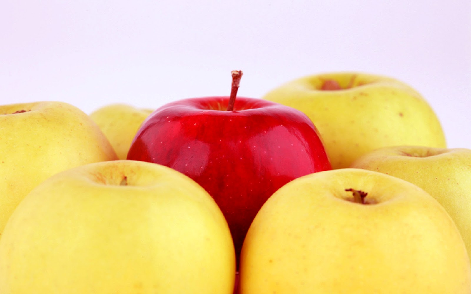 top 15 fresh and beautiful apple wallpapers in hd
