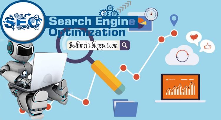 Trik Seo Blog Jitu Sederhana Untuk Memaksimalkan SEO Website