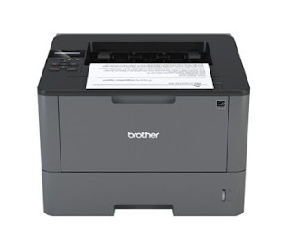 Brother HL-L5000D Driver Download