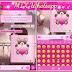 MIXWhatsApp Femenino 7.30  Actualizacion By Alee