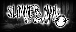 Buy Slimmer Man: The Getaway Full Version for $11.99