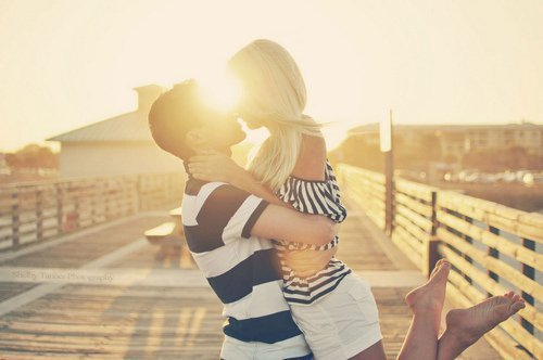 romantic Couples Love Wallpapers