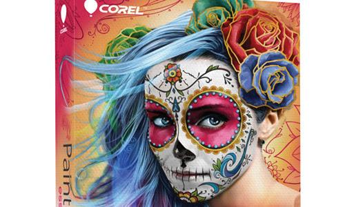 Download Corel Painter Essentials 5 Full Crack