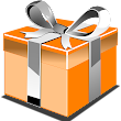 The Science of Swag: 5 Guiding Principles for B2B Gift-Giving