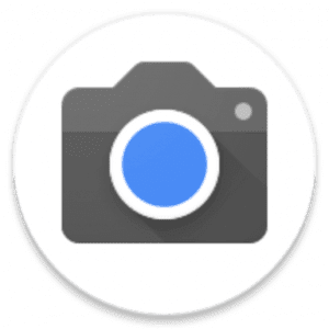 Google Camera v6.1.013.216795316 Free APK is Here!