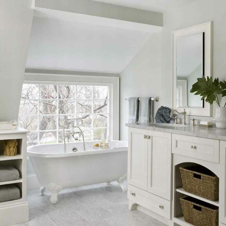 meuble vasque salle de bain et rangement petit espace en 55 id es des id es de l 39 int rieur du. Black Bedroom Furniture Sets. Home Design Ideas