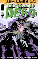 The Walking Dead - Volume 14 #83