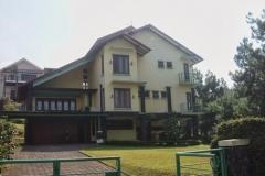 Villa Dadih 4 Kamar Di Istana Bunga