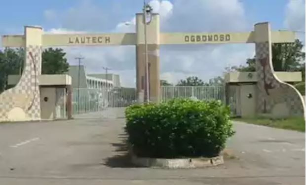 ASUU orders lecturers to stay at home as LAUTECH resumes