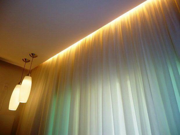 cortineiro-iluminado-com-fita-de-led