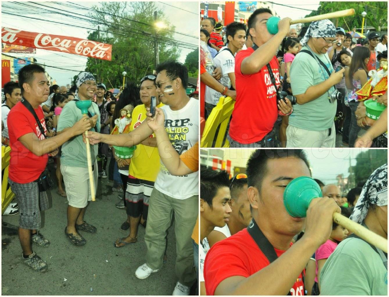 Ang sarap at galing mong mag bj - 2 1