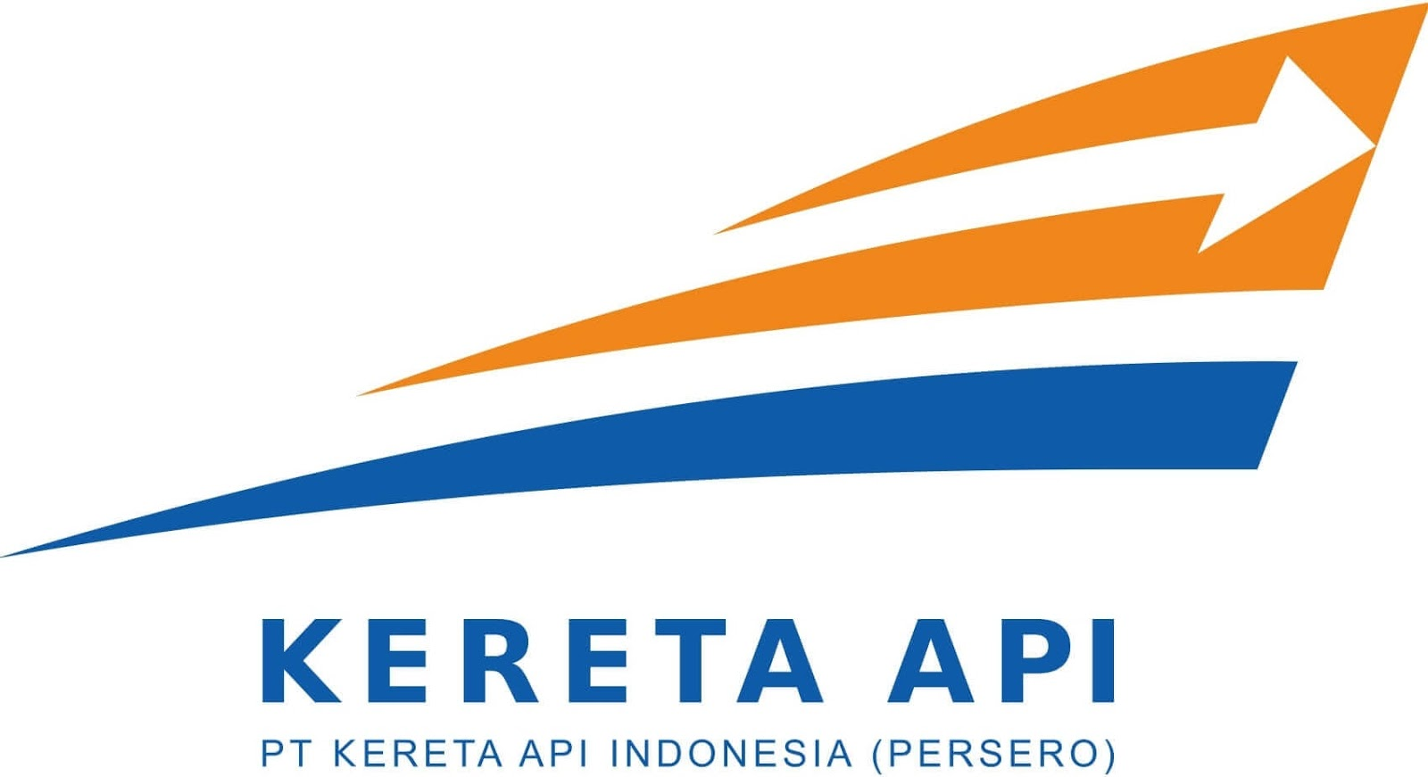 Lowongan Kerja BUMN 2018 PT Kereta Api Indonesia