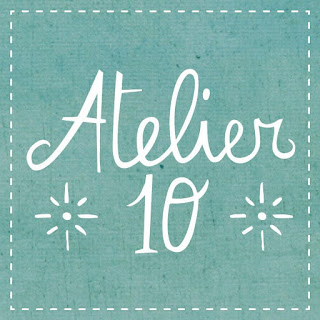 About Atelier10