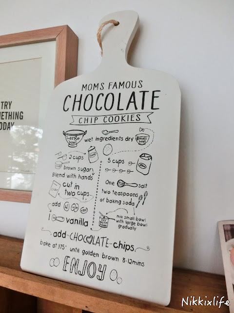 [曼谷遊記][曼谷食記] The Bloc內的Think Cafe和Simple Day Cafe 12