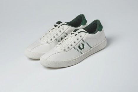 Customize Tennis Shoes Adidas