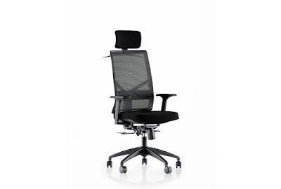goldsit,fileli koltuk,yönetici koltuğu,makam koltuğu,ofis koltuğu,fox,başlıklı koltuk,ofis sandalyesi,plastik ayaklı,