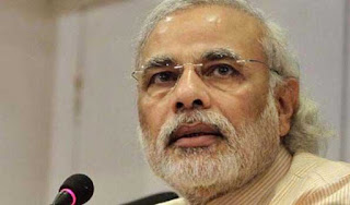 modi-invites-world-tourists-for-india-tourism