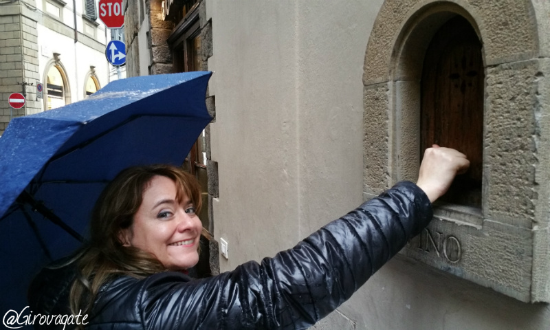 food tasting tour in Florence