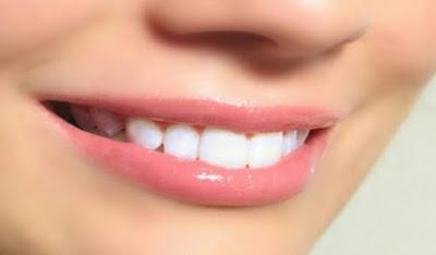 Info Penting Bagaimana Tips Merawat Bibir Agar Indah