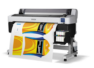 Epson SureColor SC-F6270 Drivers Download - Get Drivers In to PC
