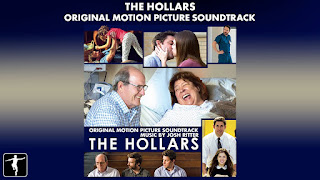 the hollars soundtracks
