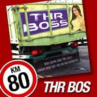 KM 80 - THR Bos