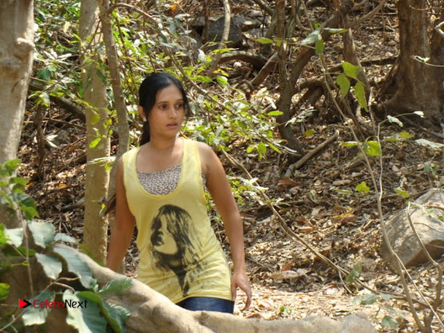 Nenostha Telugu Movie Gallery  0003.jpg