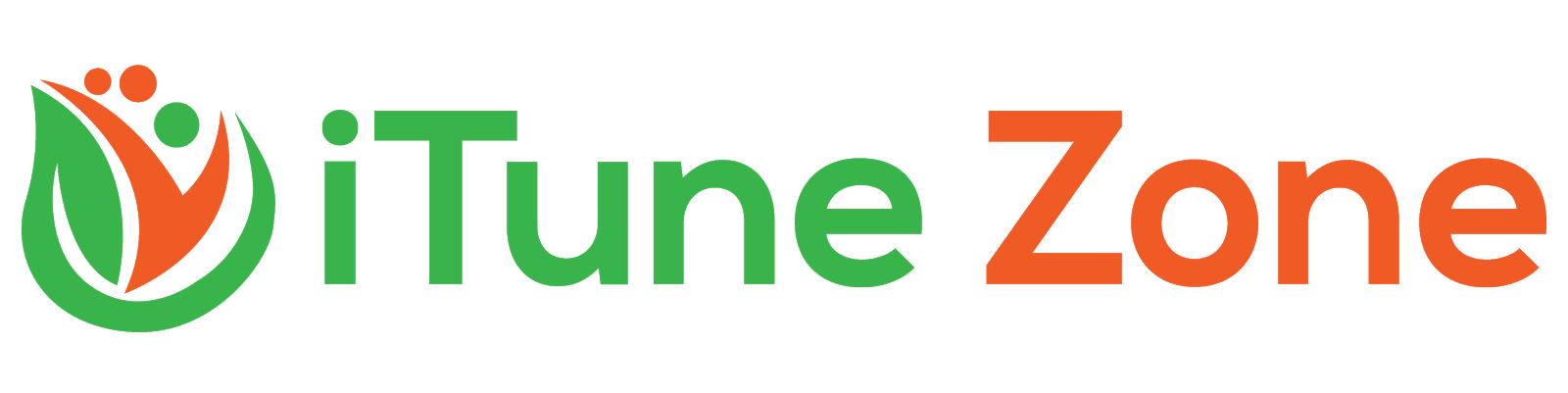 iTune Zone | Mobile Phone Price In Bangladesh