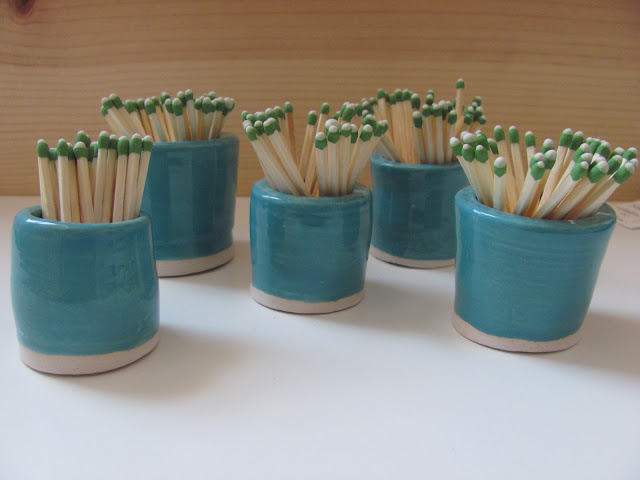 https://www.etsy.com/listing/526646952/handmade-ceramic-match-striker-teal?ref=shop_home_feat_4