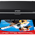 Download Driver Epson Stylus T21