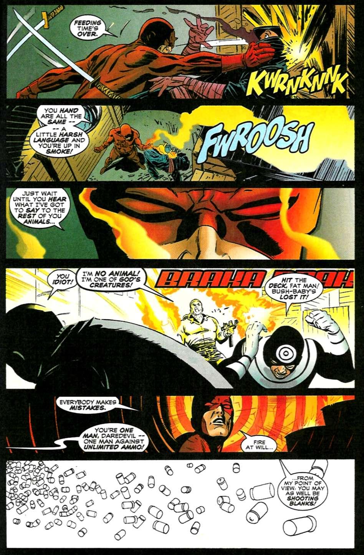 Daredevil (1964) 380 Page 32