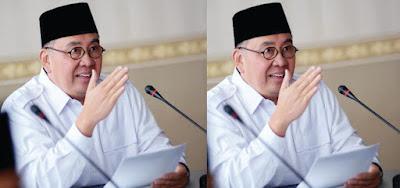 Dukung Kebijakan 5 Hari Sekolah, Gubernur Bengkulu Menunggu Aturan Teknis