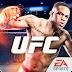 تحميل لعبة  E a Sports UFC القتال الحقيقي