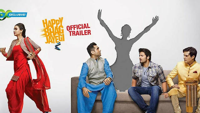 http://syedzonlinedrama.blogspot.com/2016/08/happy-bhag-jayegi-2016-watch-online-or.html