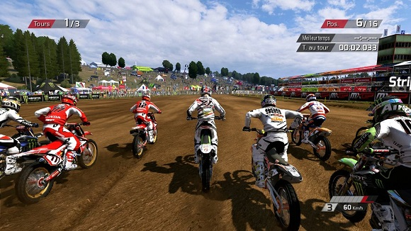 mxgp-pc-game-screenshot-review-gameplay-12
