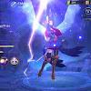 Gear Terkuat Untuk Hero Odette Mobile Legend Terbaru