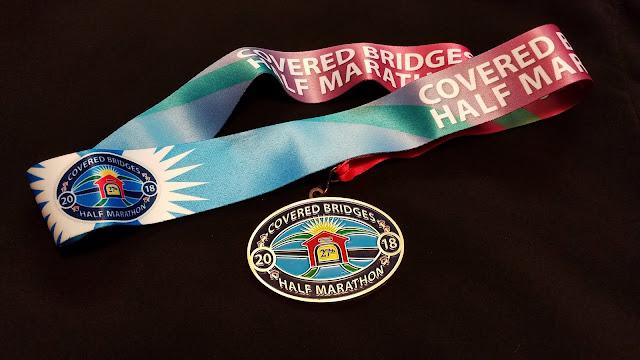 http://cbhalfmarathon.blogspot.com/2018/05/sundays-cbhm-race-schedule.html